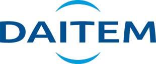 WEB_DAITEM-logo_neu
